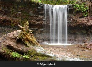 hoerschbachwasserfall-bei-murrhardt-c1e84501-2847-49ef-a056-a321d0feb62a