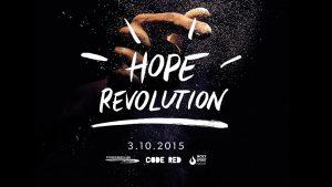 hope revolution